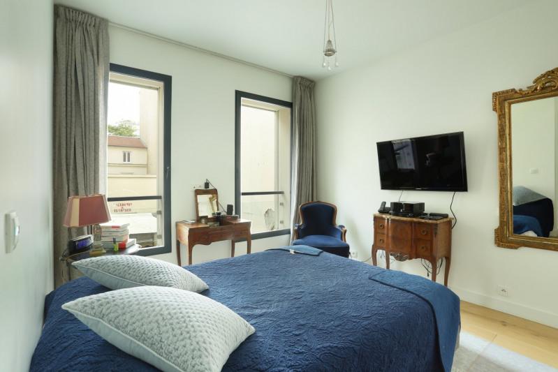 豪宅出售 住宅/别墅 Paris 15ème 2400000€ - 照片 7