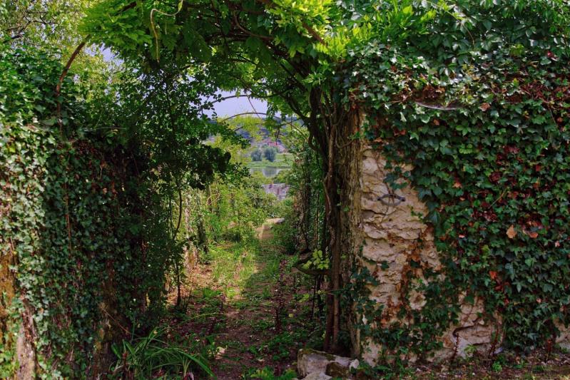 Sale house / villa Blois 250000€ - Picture 13