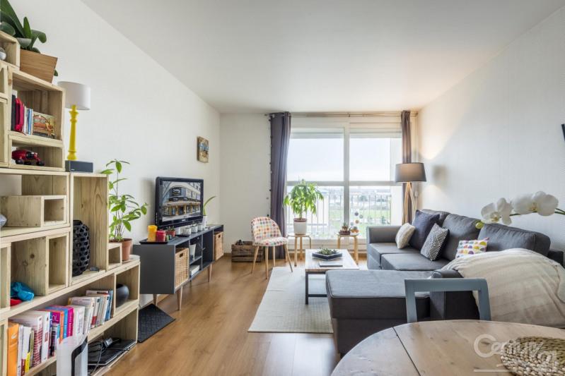 Продажa квартирa Caen 128000€ - Фото 3