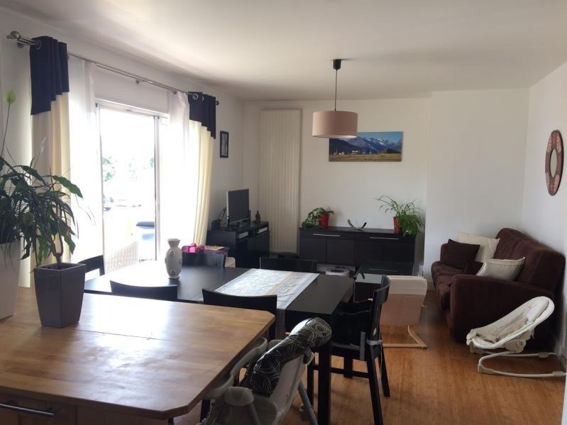 Venta  apartamento Houilles 349000€ - Fotografía 2