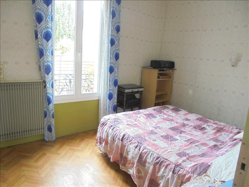 Sale house / villa Colombes 265 000€ - Picture 3