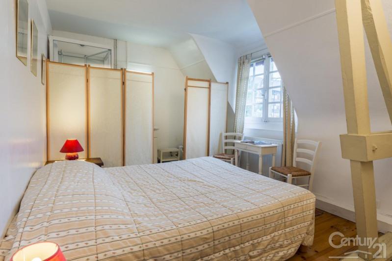 Vente de prestige maison / villa Cabourg 650000€ - Photo 11