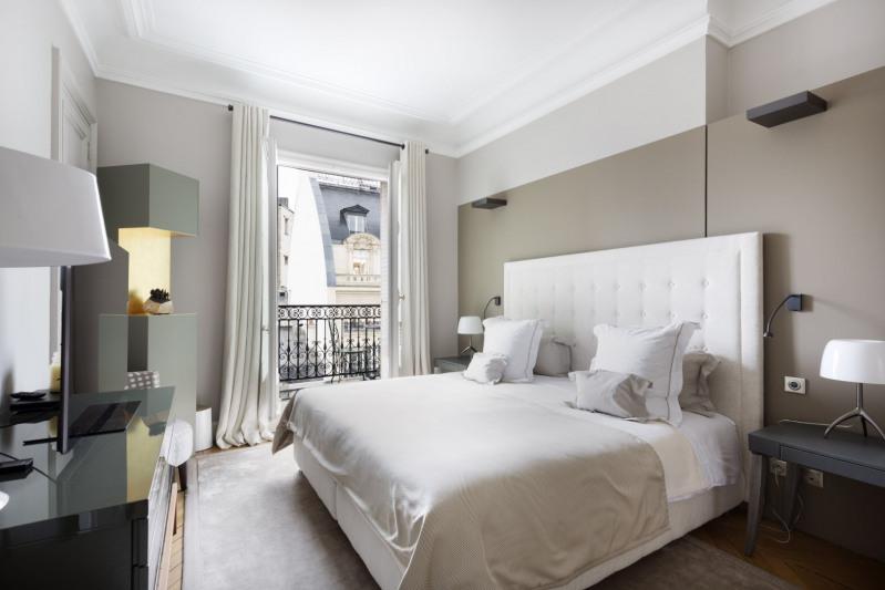 Verkoop van prestige  appartement Paris 8ème 9465000€ - Foto 13