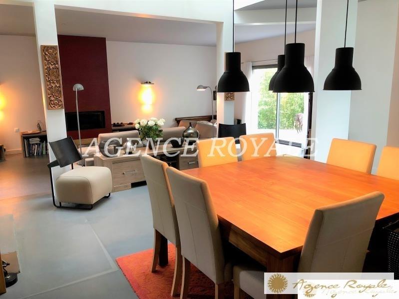 Vente de prestige maison / villa St germain en laye 1090000€ - Photo 5