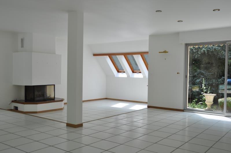 Vente de prestige maison / villa St nom la breteche 1095000€ - Photo 2