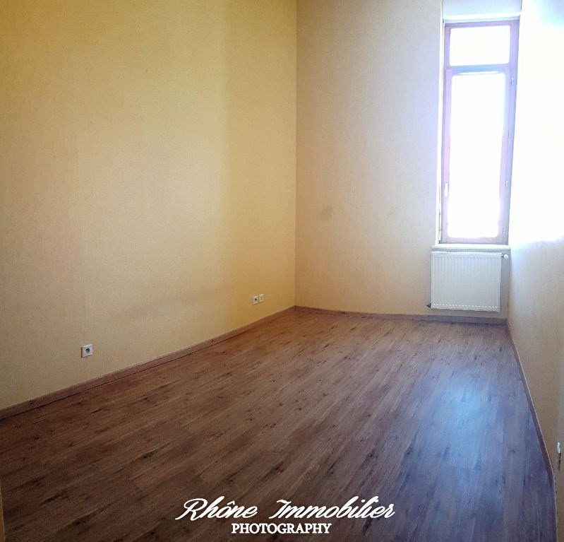 Vente appartement Bourgoin jallieu 175 000€ - Photo 4