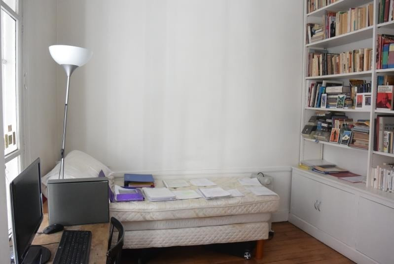 Viager appartement Paris 6ème 3 000 000€ - Photo 10