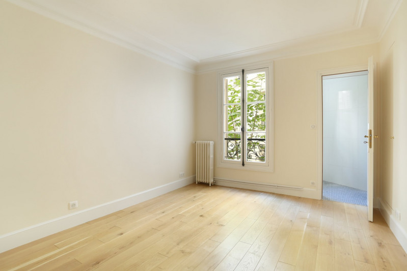 Deluxe sale apartment Paris 7ème 1 615 000€ - Picture 8