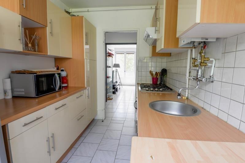 Vente appartement Morsang sur orge 139000€ - Photo 3