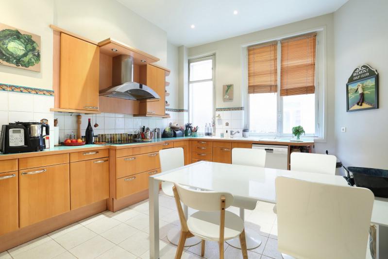 豪宅出售 公寓 Paris 17ème 2750000€ - 照片 17