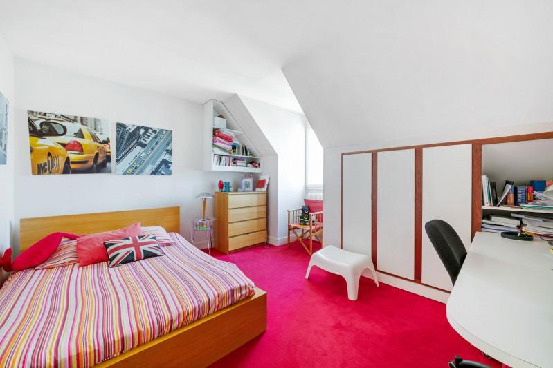 Venta de prestigio  casa Rueil-malmaison 1630000€ - Fotografía 9