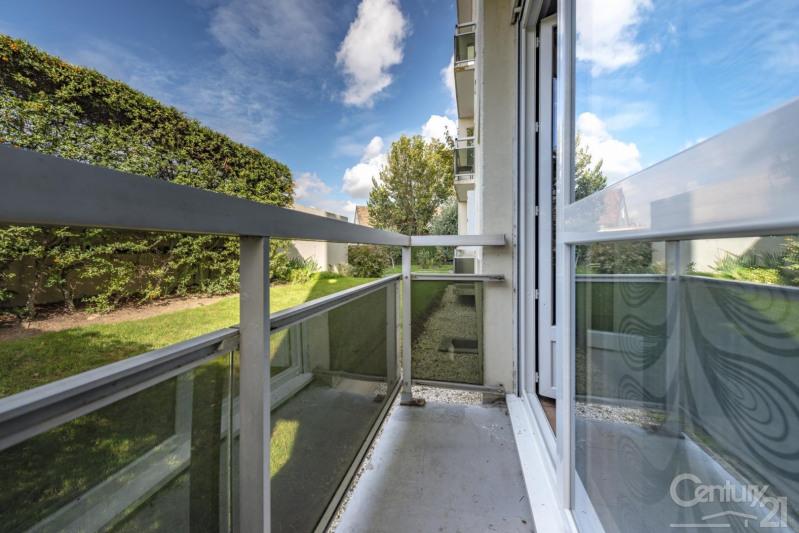 Revenda apartamento Caen 134900€ - Fotografia 6