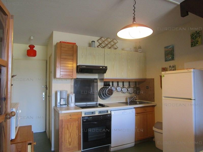 Vacation rental apartment Lacanau-ocean 376€ - Picture 8