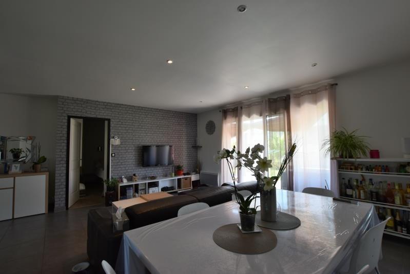 Sale house / villa Lons 234000€ - Picture 4