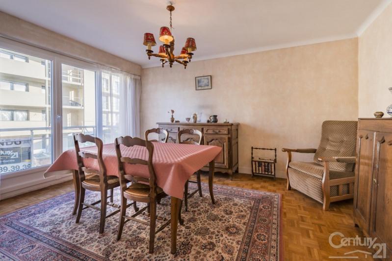 出售 公寓 Caen 69500€ - 照片 2