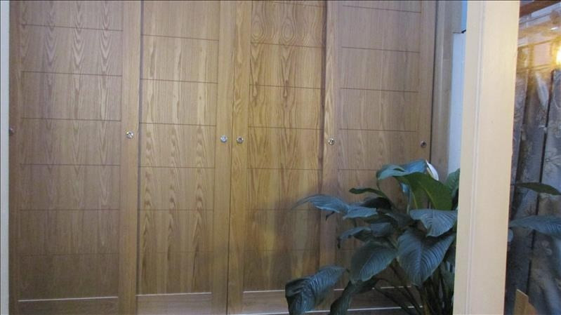 Sale apartment Montauban 180000€ - Picture 5