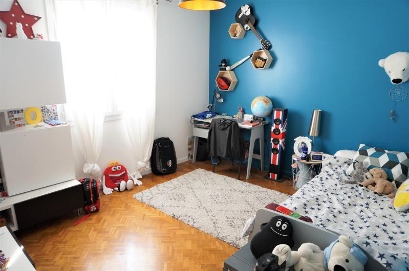 Vente maison / villa Aucamville 399000€ - Photo 5