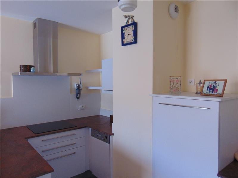 Vente appartement Cholet 184900€ - Photo 3