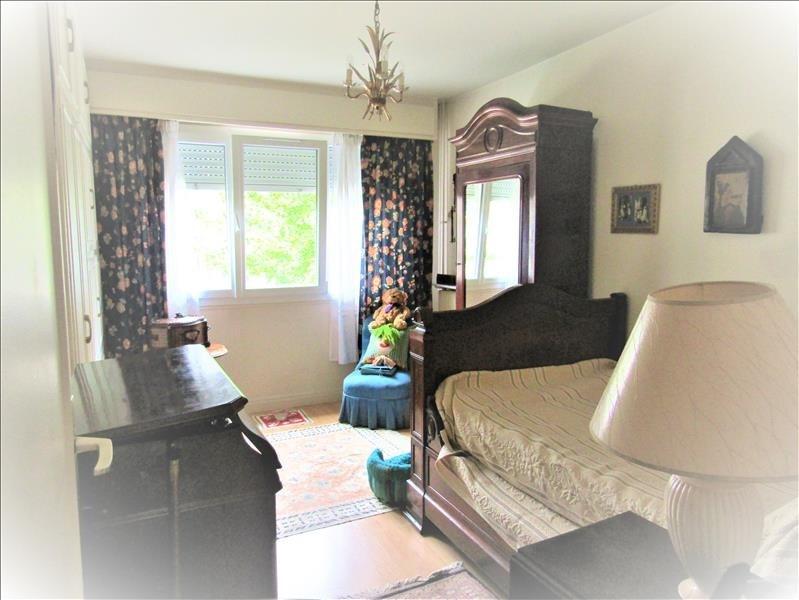 Vente appartement Maisons-laffitte 588000€ - Photo 8