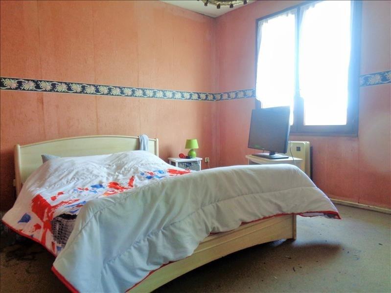 Vente maison / villa Bethune 112000€ - Photo 6