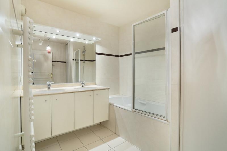 Venta de prestigio  apartamento Paris 7ème 2600000€ - Fotografía 9