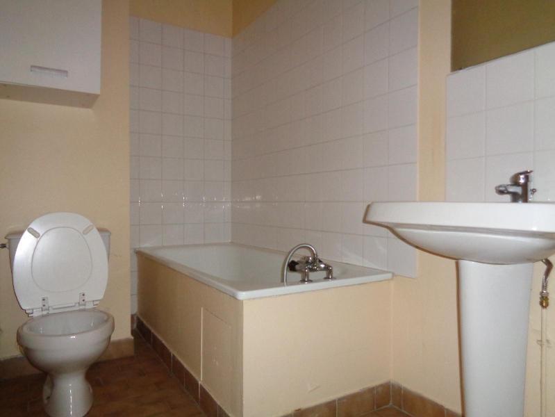 Location appartement Lyon 2ème 457€ CC - Photo 3