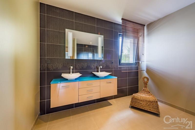 Revenda residencial de prestígio casa Rosel 679000€ - Fotografia 14