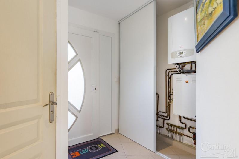 Revenda casa Escoville 329000€ - Fotografia 6