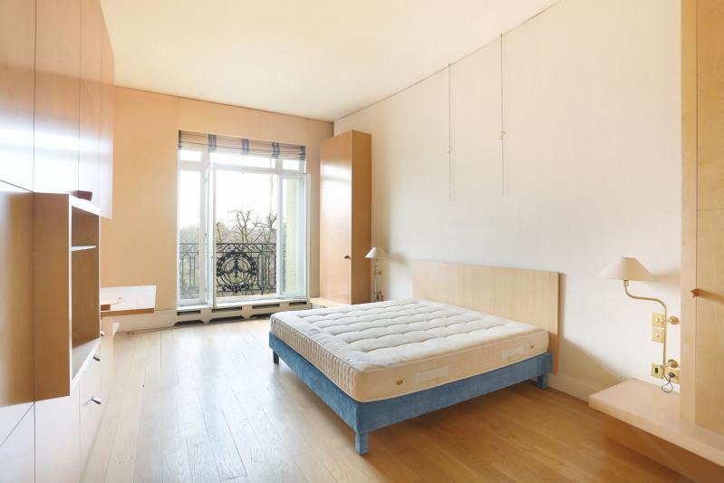 Престижная продажа квартирa Neuilly-sur-seine 12800000€ - Фото 13