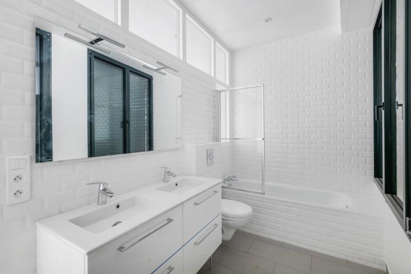 Immobile residenziali di prestigio casa Saint-cloud 1880000€ - Fotografia 6