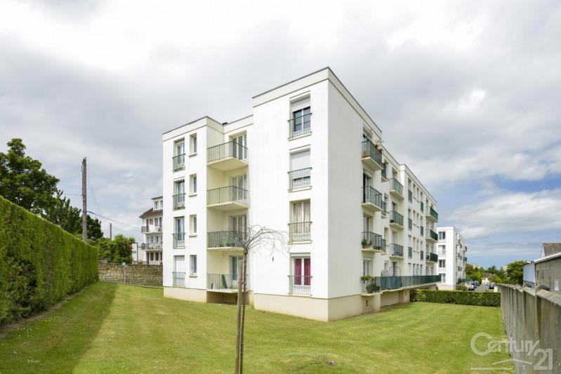出售 公寓 Mondeville 82000€ - 照片 1