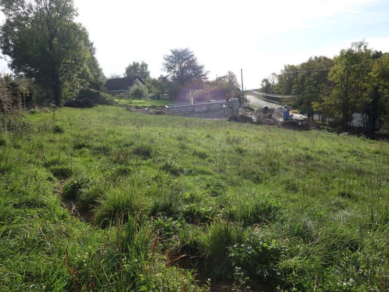 Vente terrain Cosnac 40000€ - Photo 5