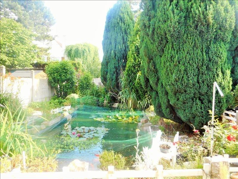 Vente maison / villa Vendin les bethune 90000€ - Photo 8