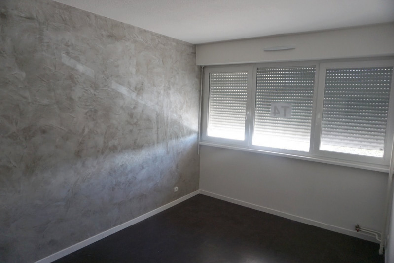 Vente appartement Annemasse 196000€ - Photo 6