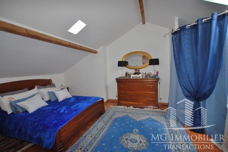 Vente maison / villa Montfermeil 295000€ - Photo 5