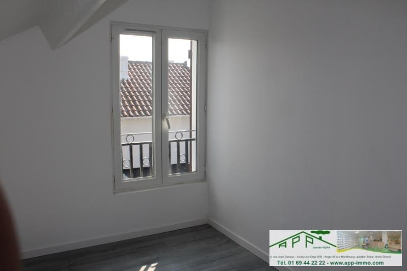 Location appartement Vigneux sur seine 815€ CC - Photo 5