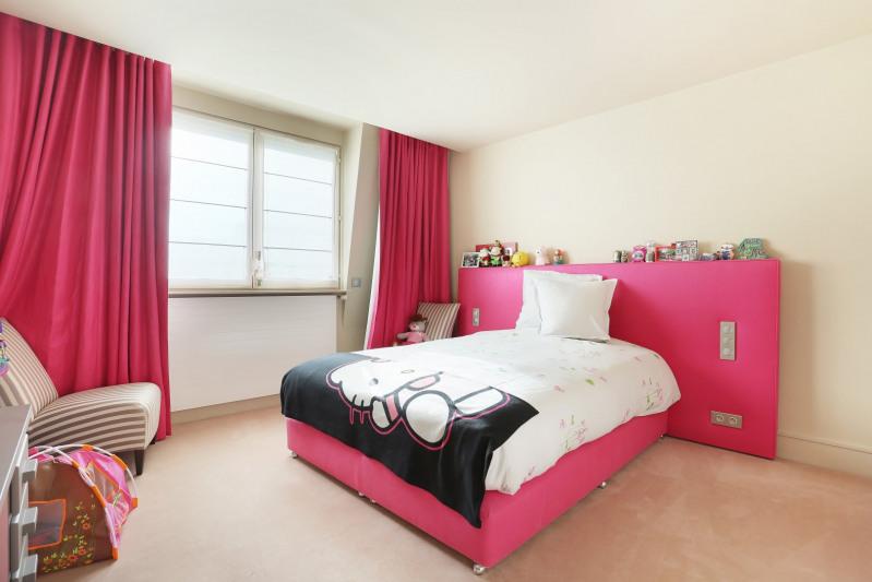 Verkoop van prestige  huis Neuilly-sur-seine 4680000€ - Foto 19