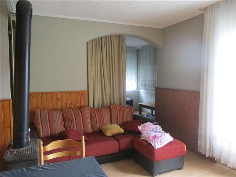 Vente maison / villa Montreal la cluse 184000€ - Photo 1