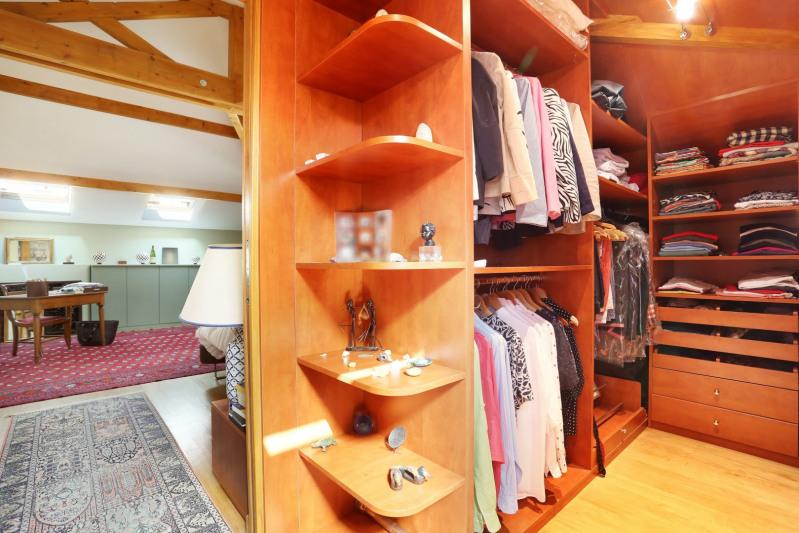 Престижная продажа Частная гостиница Paris 16ème 4950000€ - Фото 12