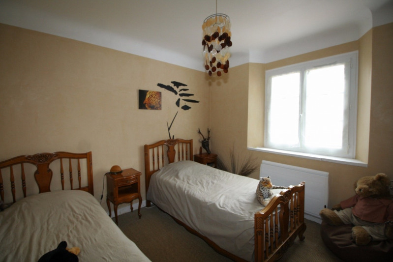 Vente maison / villa Bidache 288 000€ - Photo 10