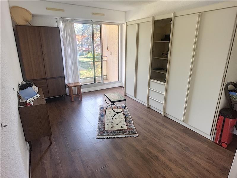 Vente appartement Arcachon 164500€ - Photo 3