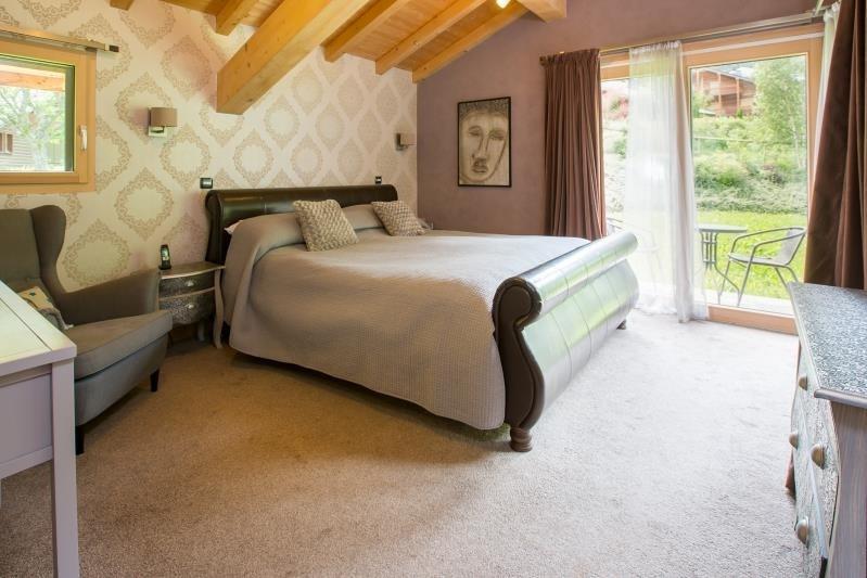 Immobile residenziali di prestigio casa Saint jean d aulps 1650000€ - Fotografia 6