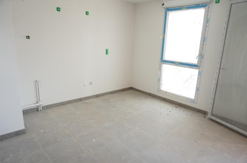 Vente appartement Toulouse 260000€ - Photo 2