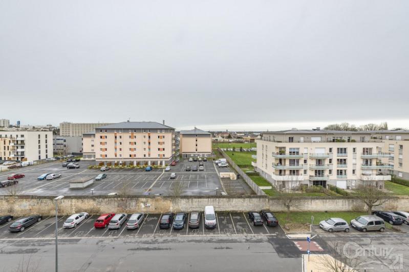 Продажa квартирa Caen 128000€ - Фото 2
