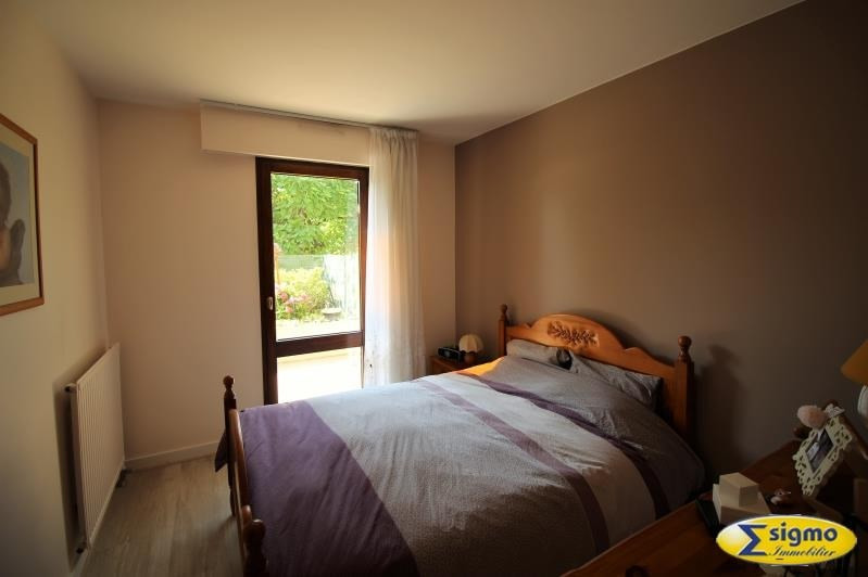 Vente appartement Chatou 424 000€ - Photo 7