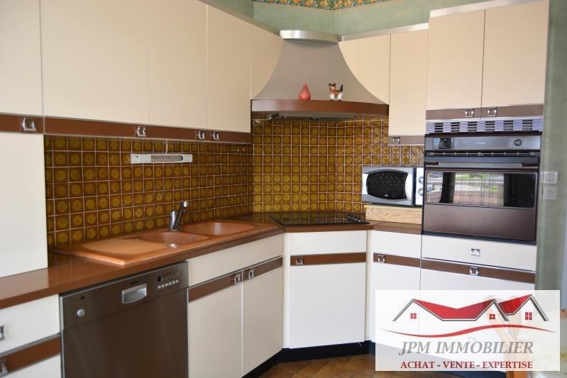 Venta  apartamento Marnaz 139000€ - Fotografía 1
