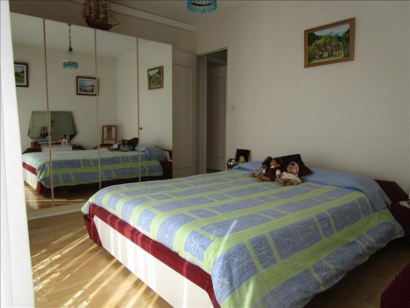 Sale apartment Pau 161500€ - Picture 4
