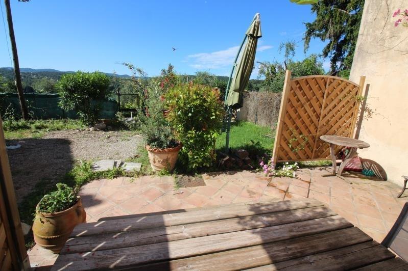Vente maison / villa Peymeinade 335000€ - Photo 2