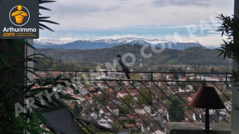 Sale apartment Pau 149990€ - Picture 1