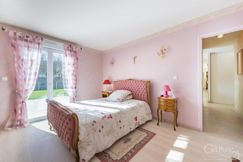 Продажa дом Moult 350000€ - Фото 7